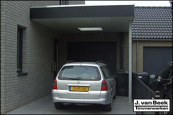 aanbouw_carport
