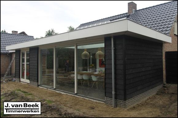 aanbouw_rijsbergen001