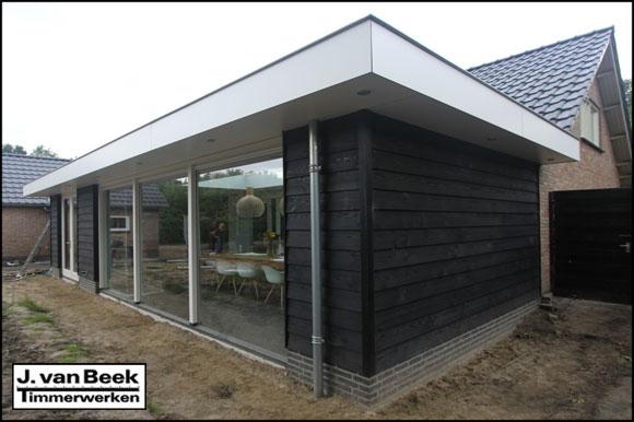 aanbouw_rijsbergen002