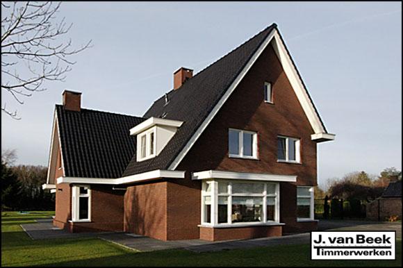 nieuwbouw_prinsenbeek001