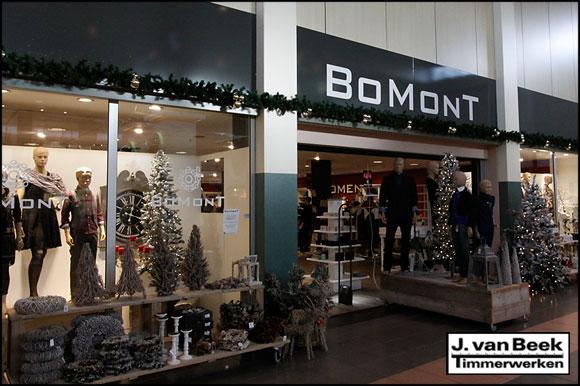 winkel_bomont001